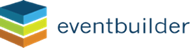 EventBuilder Logo, Build manage and host your events